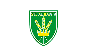St Albans Catholic School
